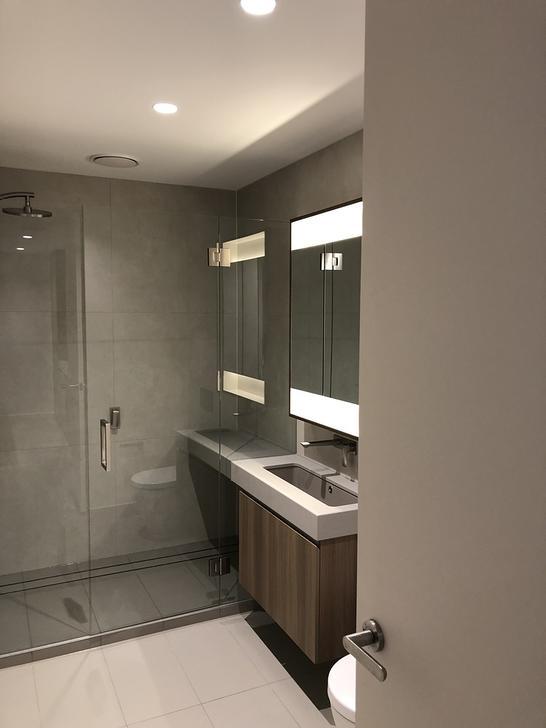 501/605 Saint Kilda Road, Melbourne 3000, VIC Apartment Photo