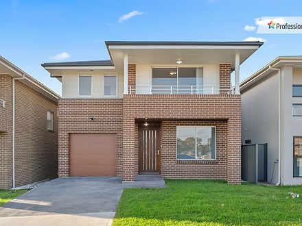 9 Panton Street, Rouse Hill 2155, NSW House Photo