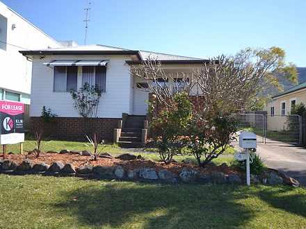 4 Caroline Street, Corrimal 2518, NSW House Photo