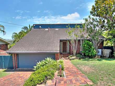 8 Glenmore Court, Springwood 4127, QLD House Photo