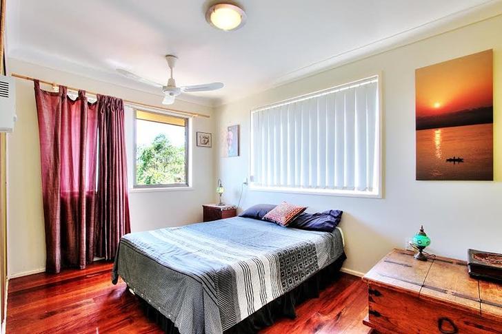 8 Glenmore Court, Springwood 4127, QLD House Photo