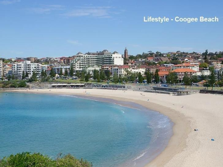 4/23 Dudley Street, Coogee 2034, NSW Apartment Photo