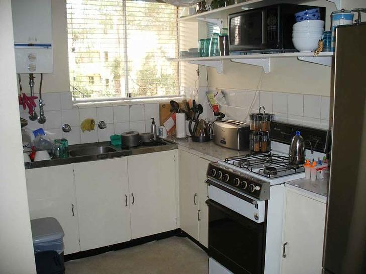 4/1A Badham Avenue, Mosman 2088, NSW Apartment Photo