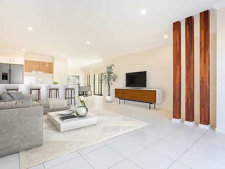61 Woodward Avenue, Yarrabilba 4207, QLD House Photo