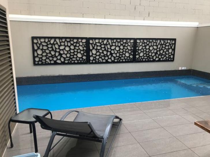 14 MERIVALE Street, South Brisbane 4101, QLD Apartment Photo