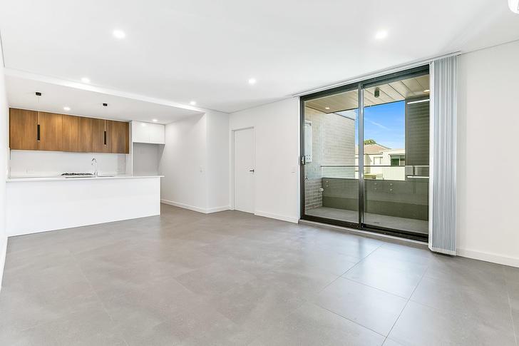265 Hume Highway, Greenacre 2190, NSW Apartment Photo