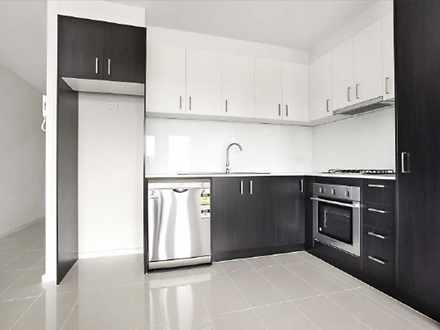 104/12 Wood Street, Nunawading 3131, VIC Apartment Photo