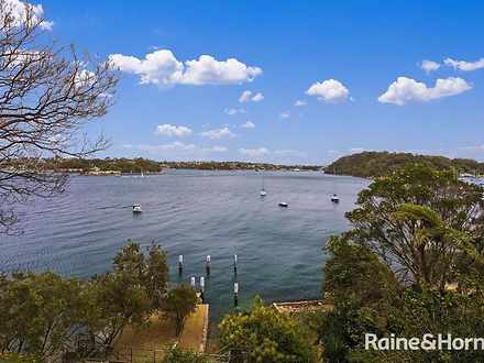 1/54 Blues Point Road, Mcmahons Point 2060, NSW Apartment Photo