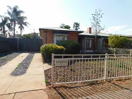 15 Clarendon Street, Davoren Park 5113, SA House Photo