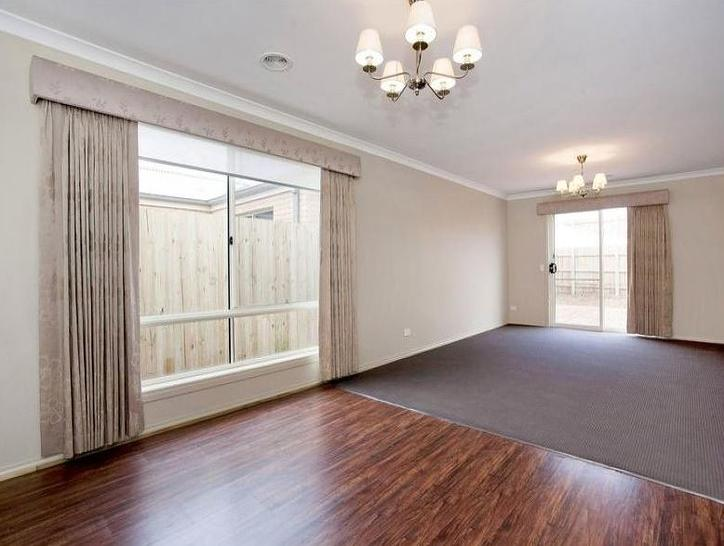 6 Endeca Court, Lovely Banks 3213, VIC House Photo
