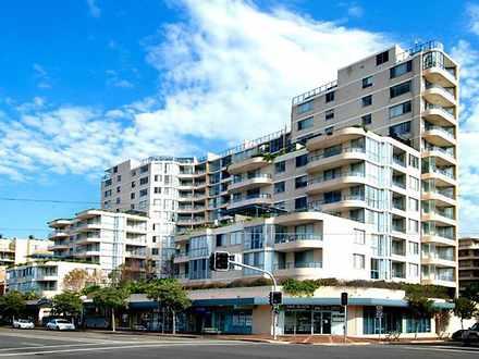 116 Maroubra Road, Maroubra 2035, NSW Apartment Photo