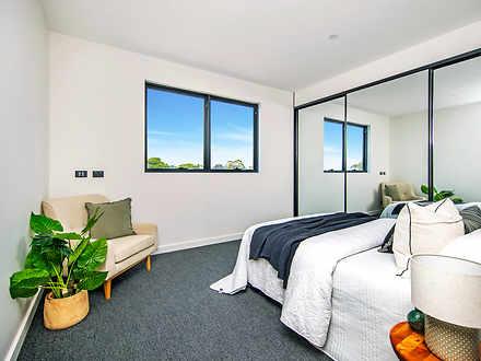 202/26 Maitland Road, Islington 2296, NSW Apartment Photo