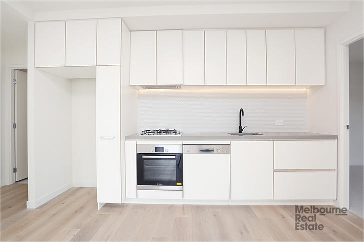 611/636 High Street, Thornbury 3071, VIC Apartment Photo