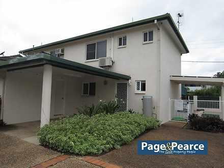 1/8 Gleeson Street, Hermit Park 4812, QLD Unit Photo