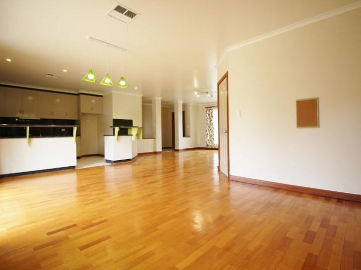 58 Hallett Avenue, Tranmere 5073, SA House Photo