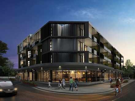 1.02/2 Laurel Street, Carramar 2163, NSW Apartment Photo