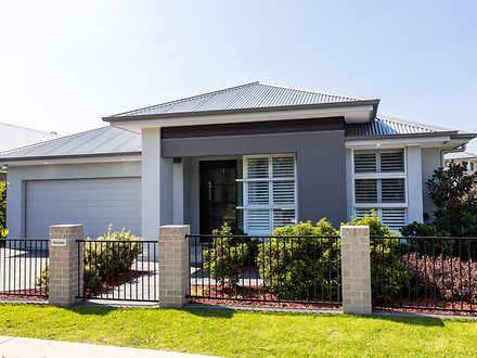 71 Brushgrove Circuit, Calderwood 2527, NSW House Photo