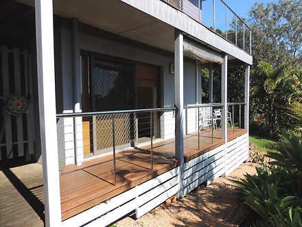3 Wirruna Avenue, Ocean Shores 2483, NSW House Photo