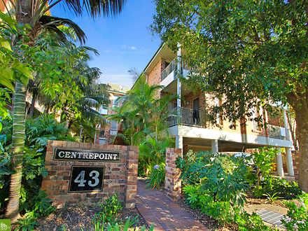 6/43 Smith Street, Wollongong 2500, NSW Unit Photo
