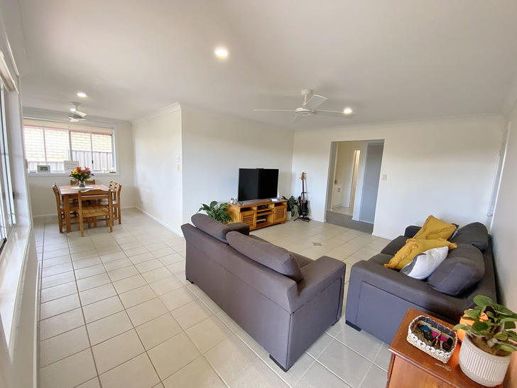 15A Kookaburra Court, Yamba 2464, NSW House Photo