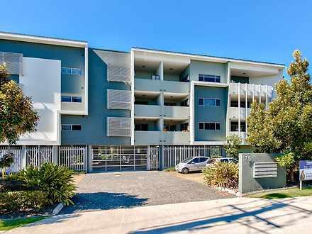 9/75 South Pine Road, Alderley 4051, QLD Unit Photo