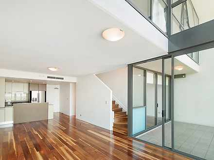 564/420 Queen Street, Brisbane City 4000, QLD Apartment Photo