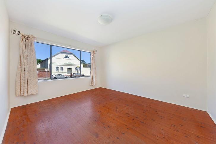 1/167 Livingstone Road, Marrickville 2204, NSW Unit Photo