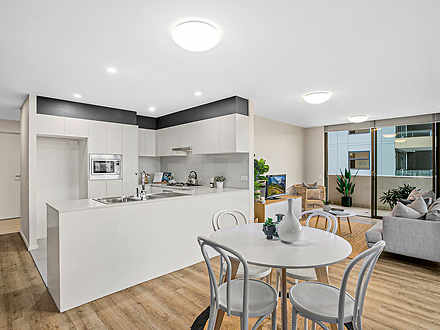 602/27 Atchison Street, Wollongong 2500, NSW Apartment Photo