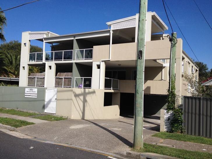 5/372 Wynnum Road, Norman Park 4170, QLD Unit Photo