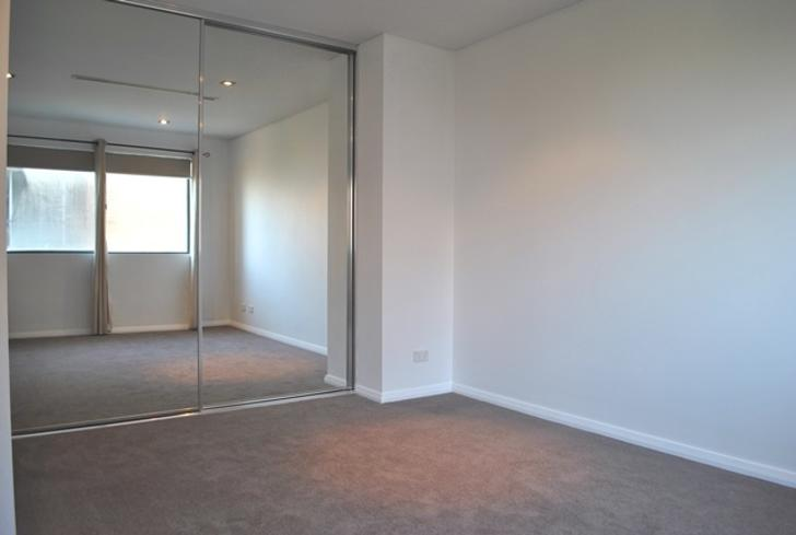 15/38-40 Sinclair Street, Wollstonecraft 2065, NSW Apartment Photo