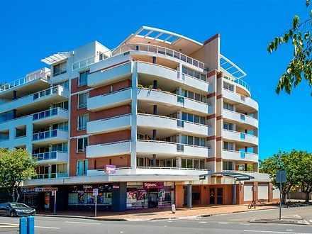 303/679 Anzac Parade, Maroubra 2035, NSW Apartment Photo