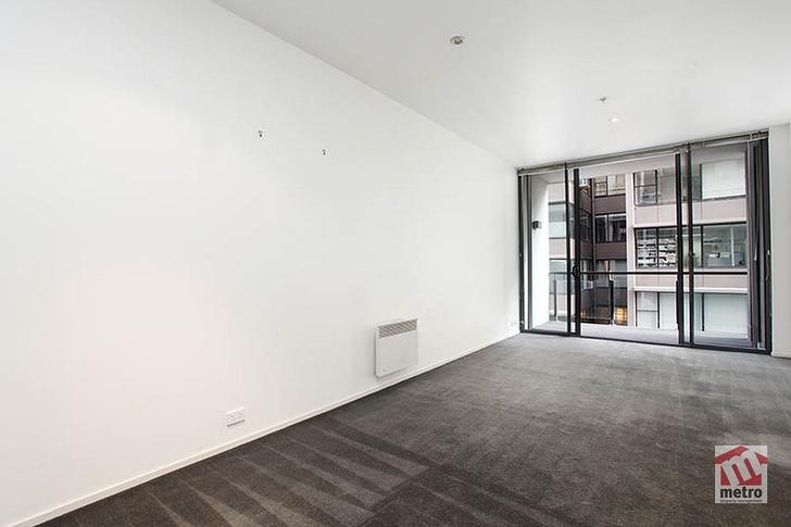 609/610 St Kilda Road, Melbourne 3000, VIC Apartment Photo