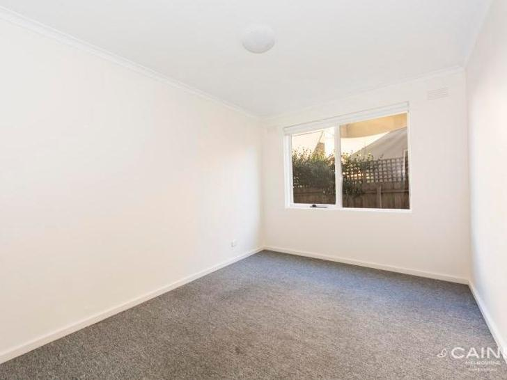 1/14 Rosslyn Street, Hawthorn East 3123, VIC Apartment Photo