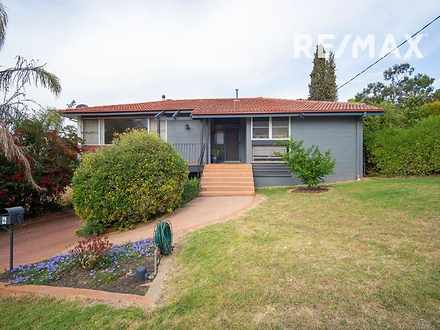 6 Fairview Street, Kooringal 2650, NSW House Photo