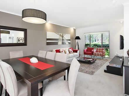 13 Owens Avenue, Newington 2127, NSW House Photo