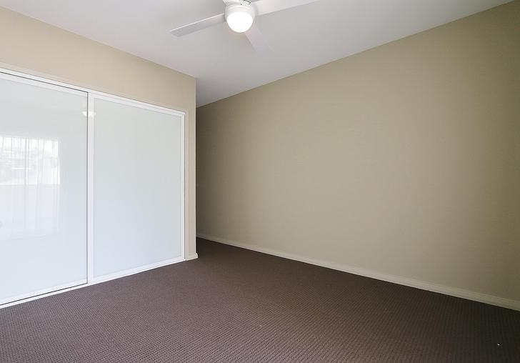 117 Flockton Street, Everton Park 4053, QLD Unit Photo