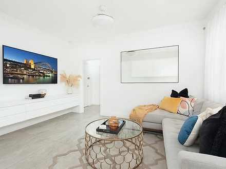 8/4 Birriga Road, Bellevue Hill 2023, NSW Apartment Photo