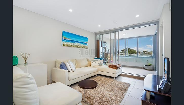 160 Sailors Bay Road, Northbridge 2063, NSW Apartment Photo