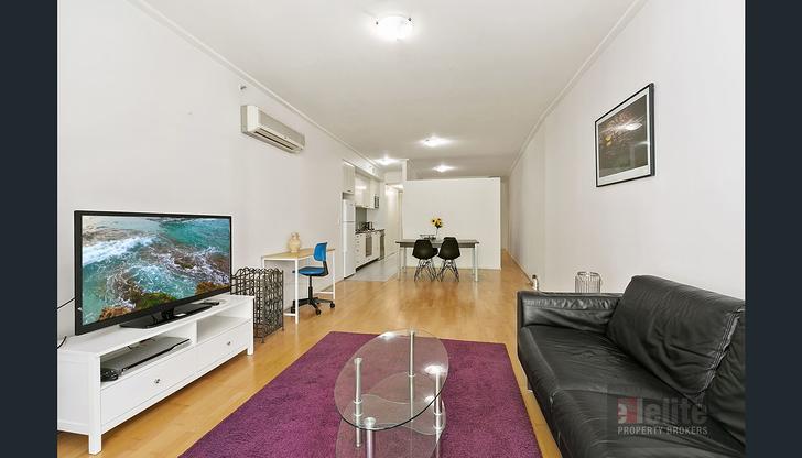 302/355 Kent Street, Sydney 2000, NSW Apartment Photo