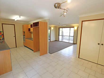 24 Mccowan Street, Ashmore 4214, QLD House Photo