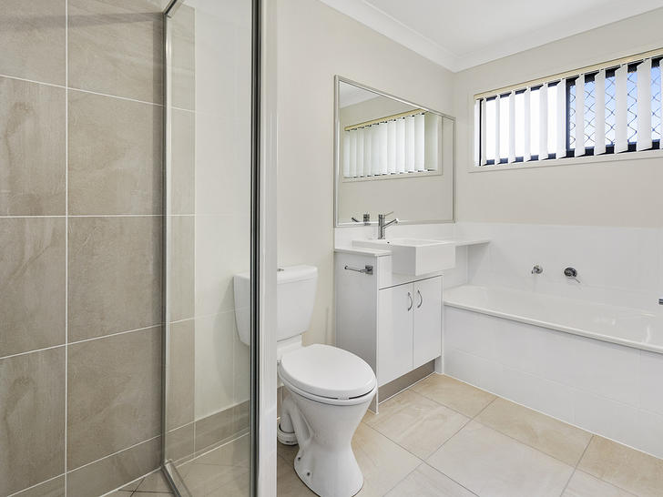 72/125 Orchard Road, Richlands 4077, QLD Townhouse Photo