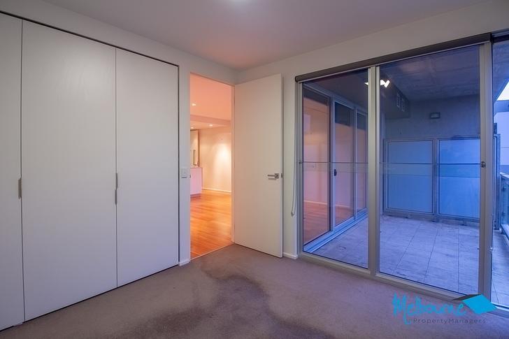 312/71 Abinger Street, Richmond 3121, VIC Apartment Photo
