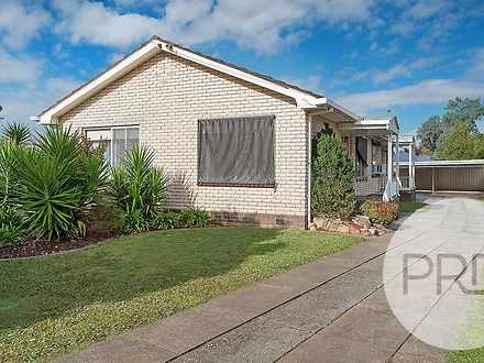 1/579 Mair Street, Lavington 2641, NSW House Photo