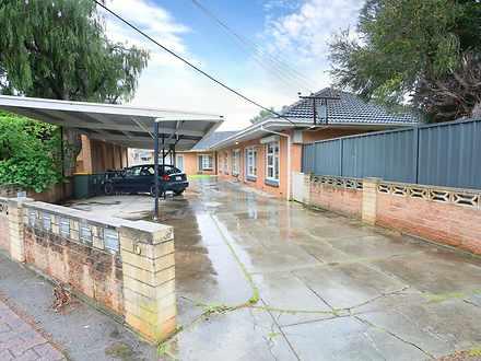 1/16 Pearson Street, Clarence Gardens 5039, SA Unit Photo