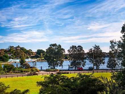 1/9 Bayside Street, Lilyfield 2040, NSW Townhouse Photo