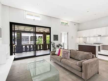 20 Pyrmont Bridge Road, Camperdown 2050, NSW Apartment Photo