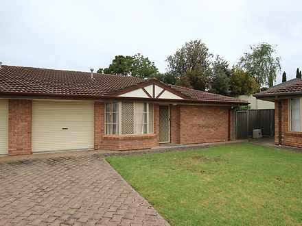 UNIT 2/12 Manor Court, Morphett Vale 5162, SA Unit Photo