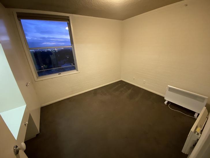 57/171 Flemington Road, North Melbourne 3051, VIC Apartment Photo