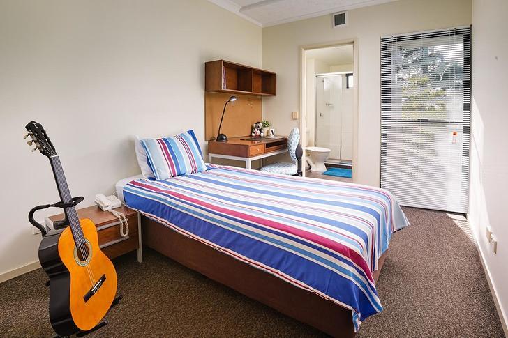 ACC/1848 Logan Road, Upper Mount Gravatt 4122, QLD Apartment Photo