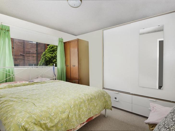 1/96 Station Street, West Ryde 2114, NSW Apartment Photo